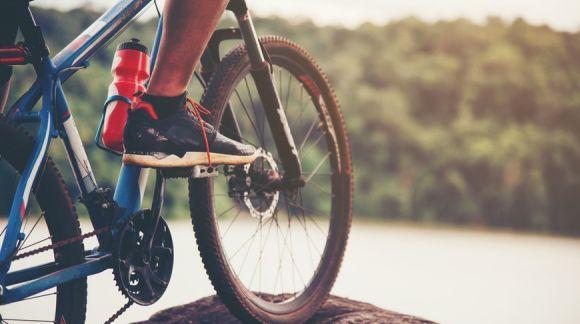 Comment choisir la taille de mon vélo ?